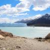Perito Moreno - El Calafate, Argentina