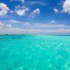No barco, a caminho do próximo mergulho!  - Cozumel, México