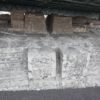 Ruínas do Templo Mayor - Cidade do México