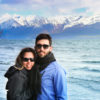 Lago Escondido - Ushuaia, Argentina