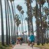 Santa Barbara (California, EUA)